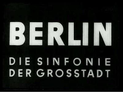 Berlinfonie
