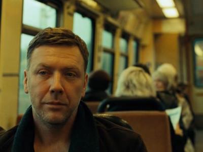 Den svenska filmen är inget mörkt drama