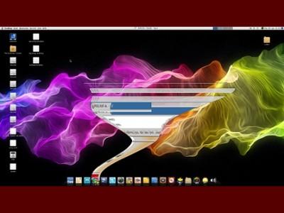 Umstieg auf Linux: Debian