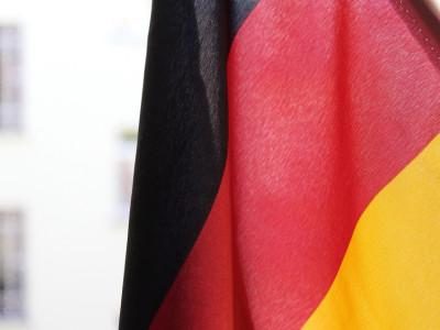 """""""Deutscher Nationalfeiertag"""" oder lieber doch nicht?"""