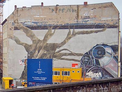 Weltbaum
