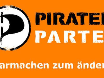 Die Angst vor Piraten