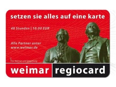 Regionaldenker vs. Lokalfürsten