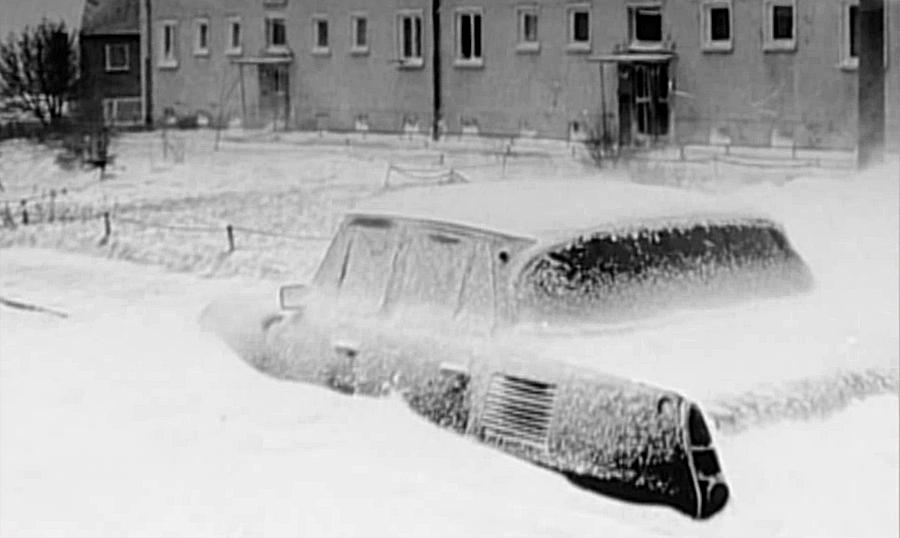 Winter 78